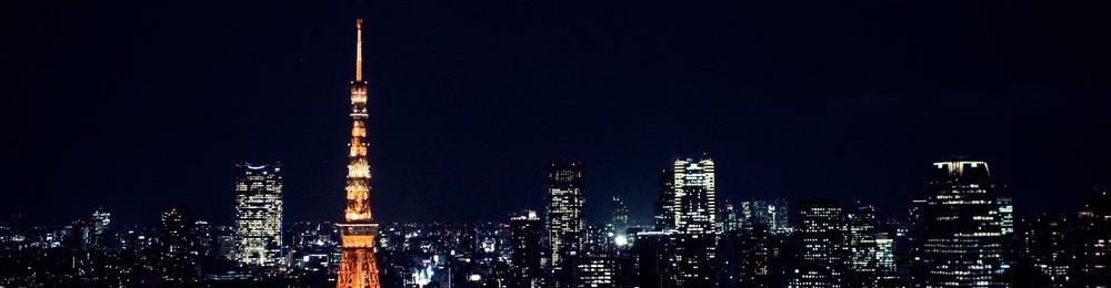 cropped-bsKAZ78_yorunotokyo.jpg